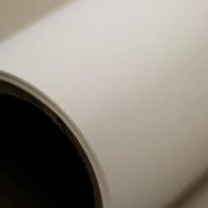 Velvet Art Paper