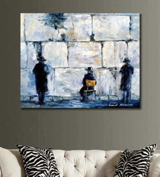 Custom Canvas Prints High Quality Canvas Photo Prints And Paintings